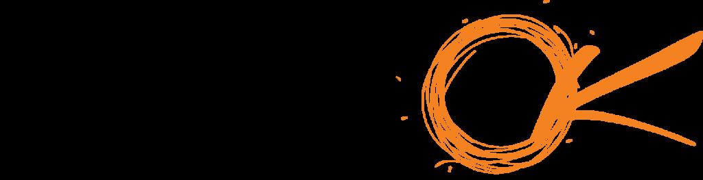 Logo Bistro Ok